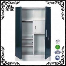 Intelligent logistic parcel delivery locker,electronic locker