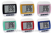 Electronic Motorcycle Speedometer