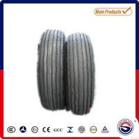 Special best selling 23.1x26 23.1-26 e7 sand tire