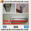 Manufacture !!!!!!!!! KANGCHEN industrial ss wire mesh tea filter basket for industry