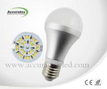 hot sale fabric led bulbs 3w 5w 7w 9w