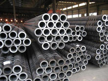 Construction building materials carbon steel pipe bulk overstock
