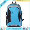 waterproof sport bag sports bag