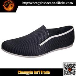 Modern design alibaba China 2015 gift men casual shoes summer 2014