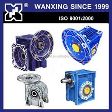 Most Popular Machineries Spiral Bevel Geabox Gear Arrangement Gear Reducer Motor Variator