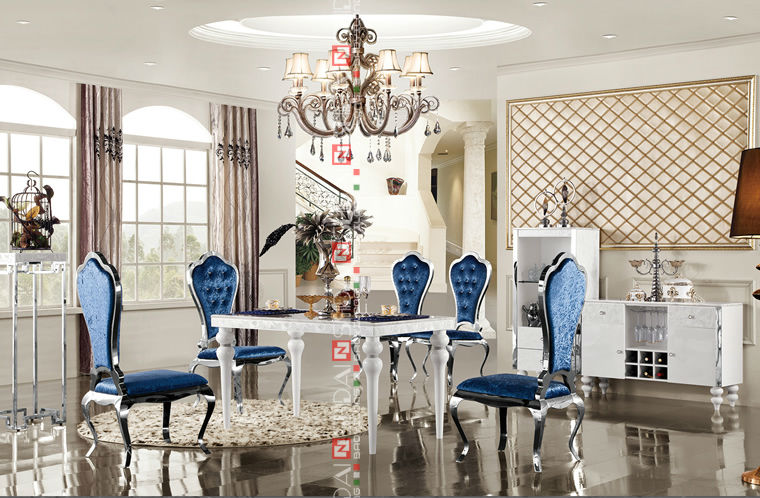 HD wallpapers glass dining table base for sale