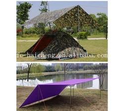 All purpose tarps canopy cover shelter tarpaulin cheap rain ground,tarpaulin sheet