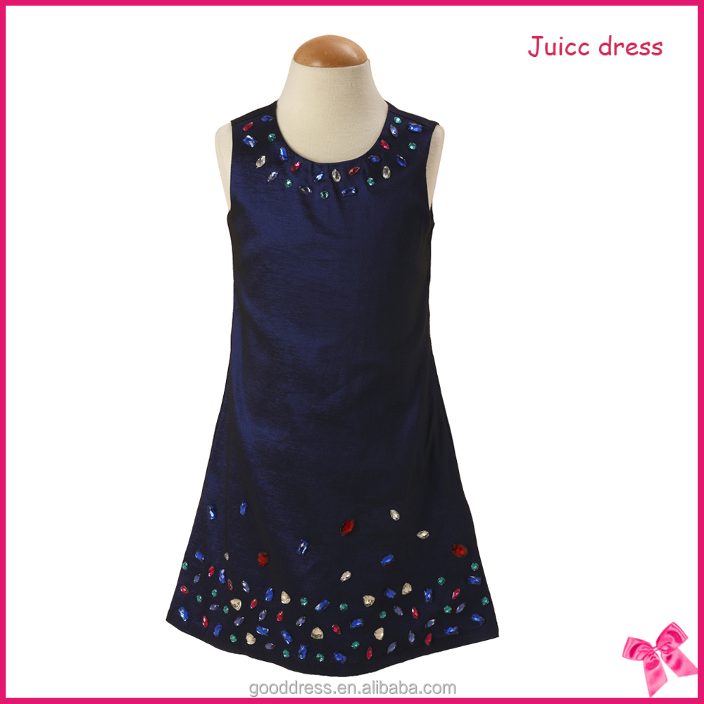 Christmas Dresses For 7 Month Old