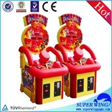 Hot sale boxing champion game machine arcade boxing game