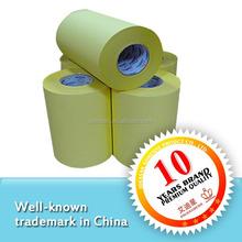 GuoGuan hot fix tape for rhinestone crystals