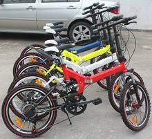 Pocket bikes cheap for sale,mini bmx bicycle,style folding bike