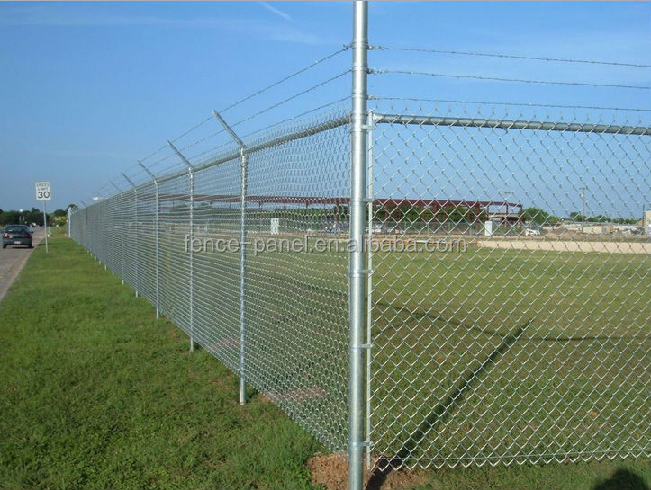 Plastic privacy pvc chain link fence slats lowes view