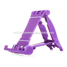 Brand New Universal Mobile Phone Holder Stand For All Kind of Cell Phone/Tablet PC