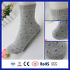 2014 new design Cheap Price Factory Sale!! wholesale socks guangzhou