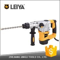 LEIYA hand drill machine heavy duty