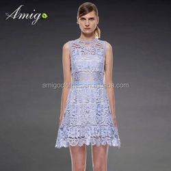 new fashion dress popular evening party dress school girls sex photo cheap shipping