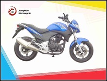 Two wheels and Single-cylinder 250cc CBR 300 racing motorcycle / racing bike on sale