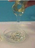 Sodium Lauryl Sulphate 30%min liquid