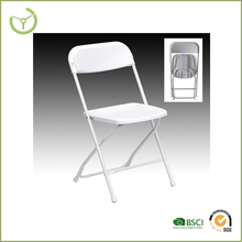 plastic folding chairs nd tables for events rental wedding