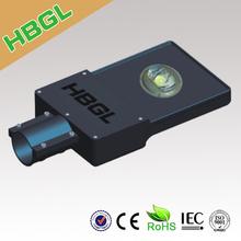 20w 30w 40w 50w 60w 70w 80w High power COB led street light IP67 5 years warranty