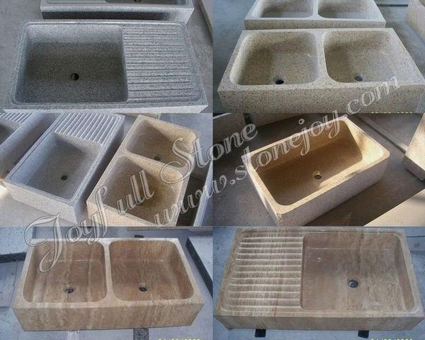 granit spülbecken-Küchenspüle-Produkt ID:203785856-german.alibaba.com | {Spülbecken granit 78}