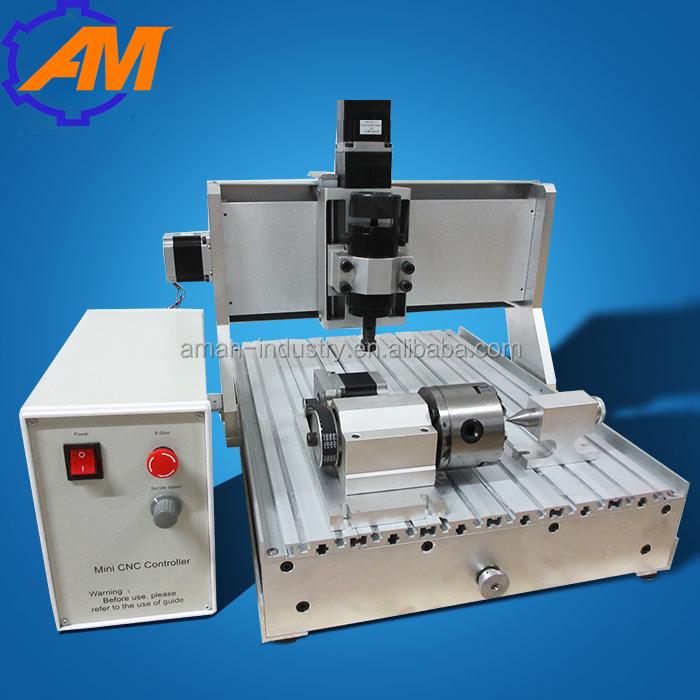 Haute précision des produits de qualité mini machine de forage