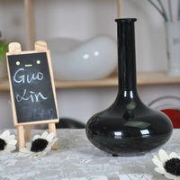 GX-01K Aroma diffuser & thai massage oil