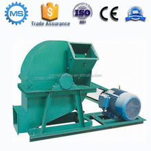 new type hammer mill for wood for export