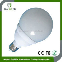 The best choice new design 3.0t daylight energy saving lamps