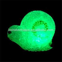 led flashing toy Best quality Hot Sale led magic gloves Prodclamation of the Republic (TURKEY)