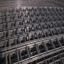 Factory Direct 6x6 Concrete Reinforcing Welded Wire Mesh