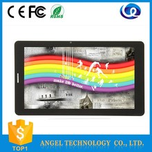Oem Made in china tablet kings with 2G WiFi GPS games free download long battery life 512MB RAM 4GB ROM