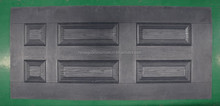 OEM SMC cheapest door skin manufacture with the best quality and price