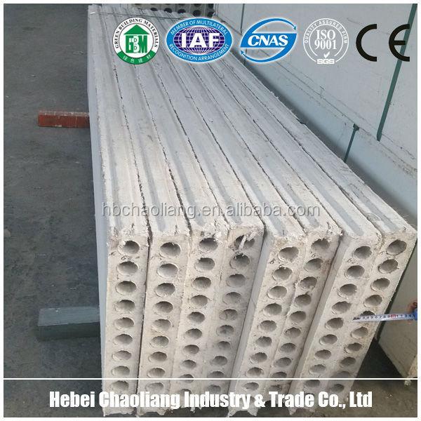 Fire Retardant Foam Insulation Board Waterproof Foam Board