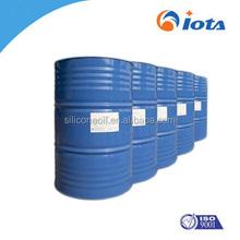 Silicone hardener for epoxy resins IOTA-101-182