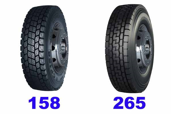 heavy duty wholesale deep tread depth truck tire buy deep tread depth truck tire long mileage. Black Bedroom Furniture Sets. Home Design Ideas