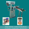 Shanghai Factory Price for tin can sealing machine
