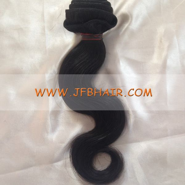 Indian Remy Hair Packs 118