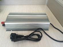 Energy saving equipment sun power inverter 400W photovoltaic inverter