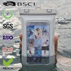 Best-selling waterproof diving bag for Iphone4/4s