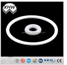 rubber o ring/colorful rubber o rings/rubber seal o ring from China factory ISO9001