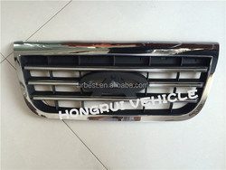 LAMPS 3772020 MUDGUARD 3102122 GRILLE 8401050 DOOR TRIMMING STRIP MUDGUARD INNER FENDER ETC FOR T11 FOR CHERY