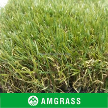 40mm interior design home and office decor artificial turf