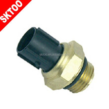 37773-PTS-A01 5-86202-840-0 FOR HONDA ISUZ U Auto PARTS Temperature Switch, radiator fan (Cooling System) ,Thermo switch