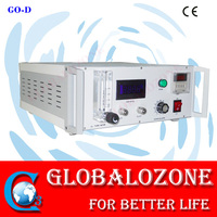 Portable Commercial Hospital Ozone Generator for Air Ozone Sterilizer
