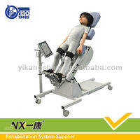 machines for sale child lower limbs exercise rehabilitation equipment