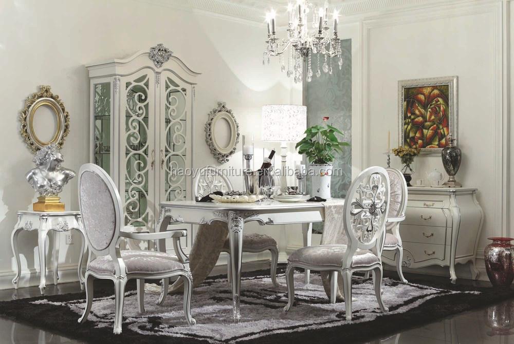 kj a1050 turque style salle manger ensemble egypte