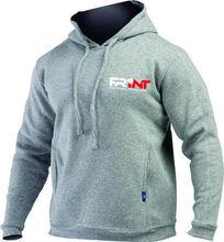 jacket with logo embordy