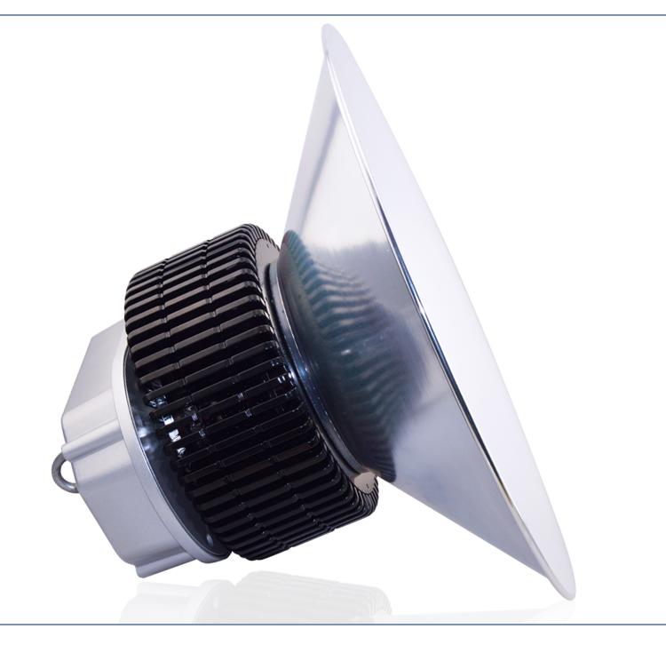High Performance Price Ratio 100 Watt Led Ufo High Bay