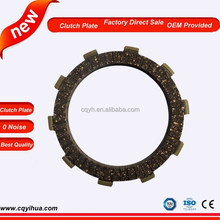 Best Sale Indonesia Clutch Plate for Motorcycle, OEM Provided